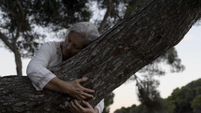 """""""Fel de la terra"""", la vida d'alguns mallorquins que han decidit quedar-se a l'illa"""