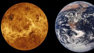 Hi ha vida a Venus? L'anunci sideral, en 10 claus