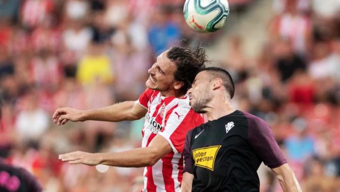 L'RFEF proposa, excepcionalment, una Segona Divisió A amb 24 equips la temporada 20/21