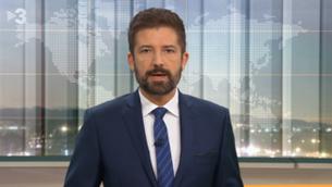 Telenotícies vespre - 14/04/2021