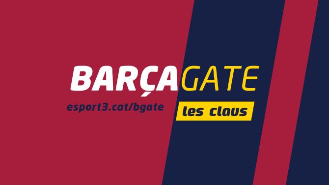Les claus del Barçagate: cronologia i qui és qui del cas que va fer dimitir Bartomeu
