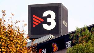 Els canals de TV3 milloren la cobertura i la qualitat arreu del territori